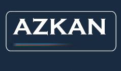 AZ.Кан — Новости Азербайджана